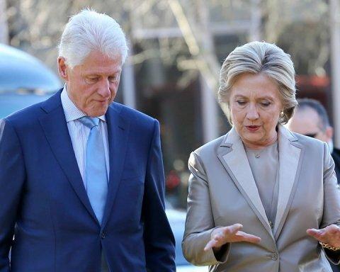 В доме экс-президента США нашли смертельно опасную вещь: первые подробности