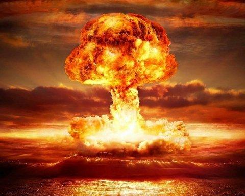 В Росії вже розробили план ядерної війни та знищення США: тривожні новини