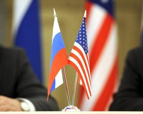 Россия хочет забрать часть США: сеть удивила новость
