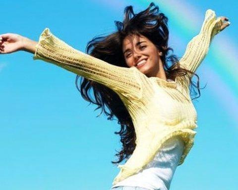 7 привычек, которые помогут вам повысить энергию