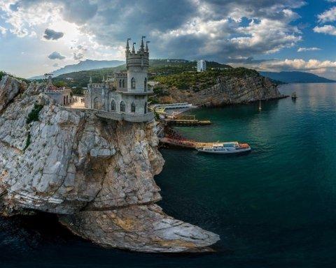 Неприятный сюрприз: в Крыму начали говорить правду о России