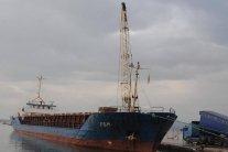 Кримське прокляття: в Чорному морі потонув цікавий корабель