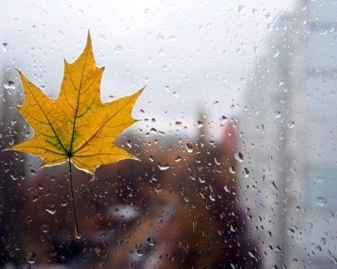 Берегите себя: синоптик дала новый прогноз погоды для Украины
