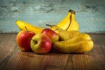 Як схуднути на 10 кілограмів: дуже ефективна і корисна дієта