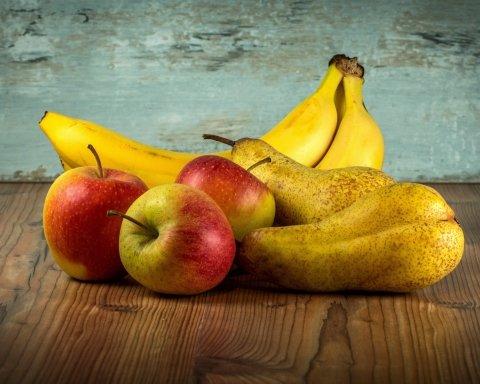 Как похудеть на 10 килограммов: очень эффективная и полезная диета