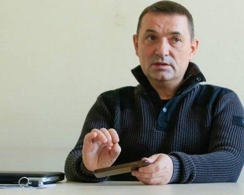 Хто стоїть за Вакарчуком і чого хоче Тимошенко – інтерв'ю відомого політтехнолога