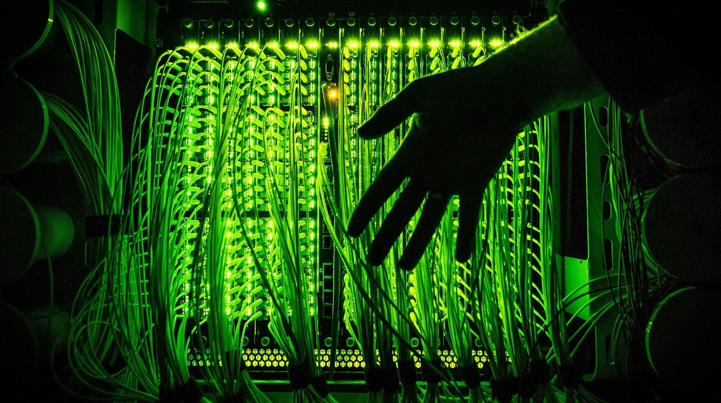 Новини України - Хакери ГРУ Росії влаштували полювання на об'єкти укра