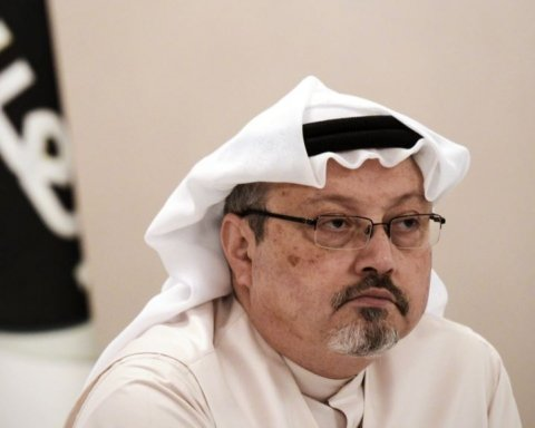 Смерть журналіста у Стамбулі: Саудівська Аравія зробила зізнання