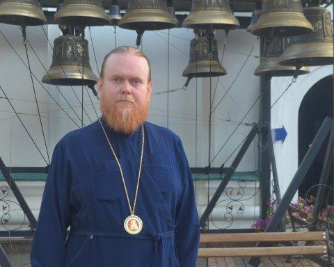 Автокефалія для України: розкрито важливу деталь майбутнього собору церков