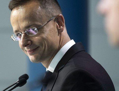 Угорщина зробила важливу заяву щодо Закарпаття: розкрито плани