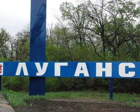 Вымерли все? Появился ужасный рассказ о жизни в Луганске