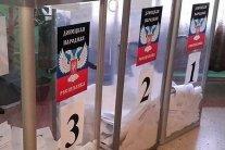 »Выборы» главарей «ДНР-ЛНР»: Европа приняла решение о санкциях
