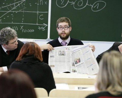 В сети одним фото жестко высмеяли «ДНР-ЛНР»
