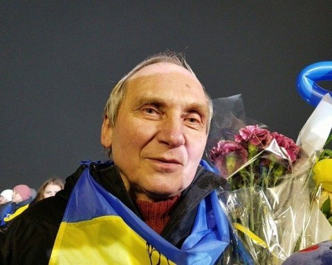 Знаменитый экс-пленник «ДНР» рассказал, как возвращать Донбасс