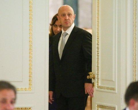 Российское влияние за пределами Европы: раскрыта масштабная структура «повара Путина»