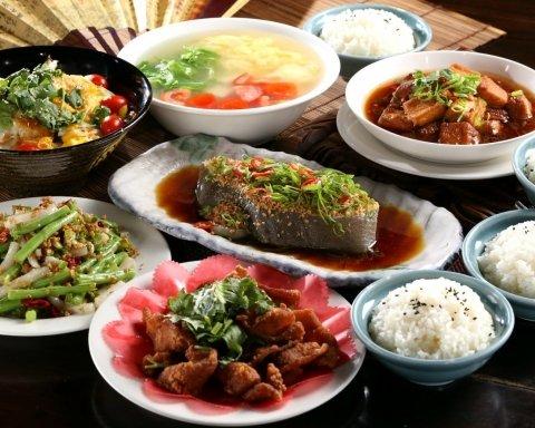 Азиатский деликатес спасает от ожирения и рака: ученые удивили выводами