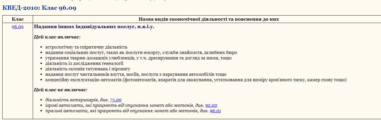 """Дружина-""""астролог"""" і гектари землі: як багатіє заступник міністра з команди Гройсмана"""