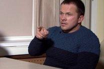 Журналісти з'їздили на батьківщину ГРУшника Мішкіна: цікаві подробиці