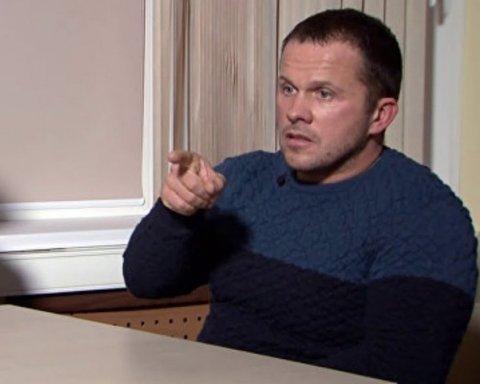 Журналисты съездили на родину ГРУшника Мишкина: интересные подробности