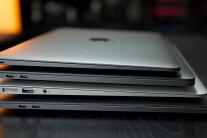 Презентація Apple: яскраві фото всіх новинок