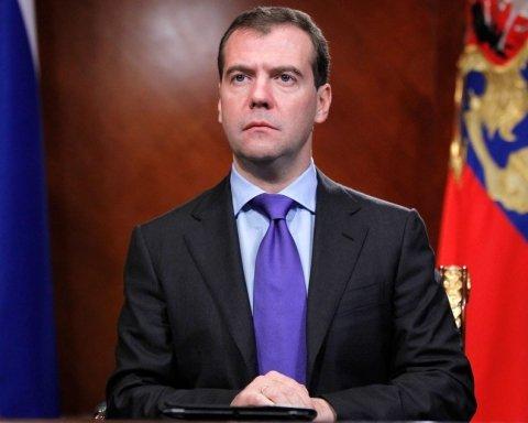 Россия сделала новое заявление о санкциях против Украины: видео