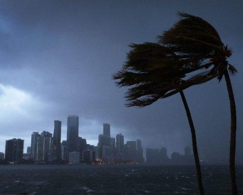 Нашестя ураганів: вчені попередили світ про смертельну небезпеку