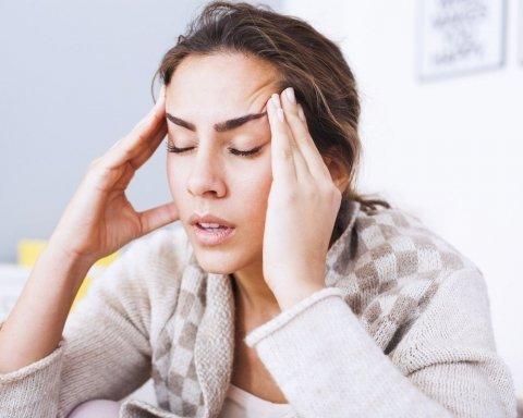 Из-за этих лакомств вы отправитесь на больничный: продукты, которые вызывают мигрень