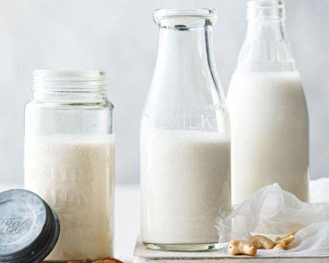 Пейте, дети, молоко – Будете здоровы: пачку с каким животным нужно выбирать
