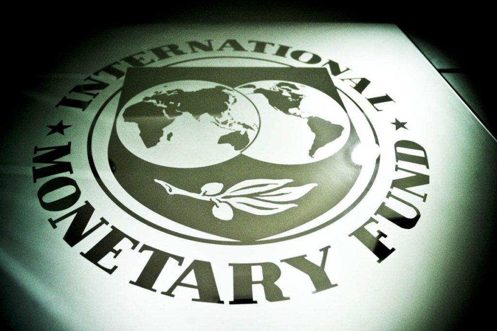 МВФ і Україна домовилися про нову програму: скільки грошей дадуть