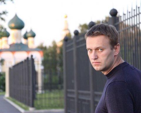 Ворог Путіна чітко розповів, як завершити війну на Донбасі