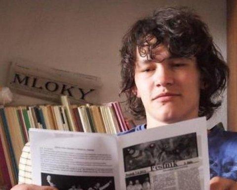 """Моторошне вбивство відомого журналіста: названо """"вартість"""" та причину вбивства"""