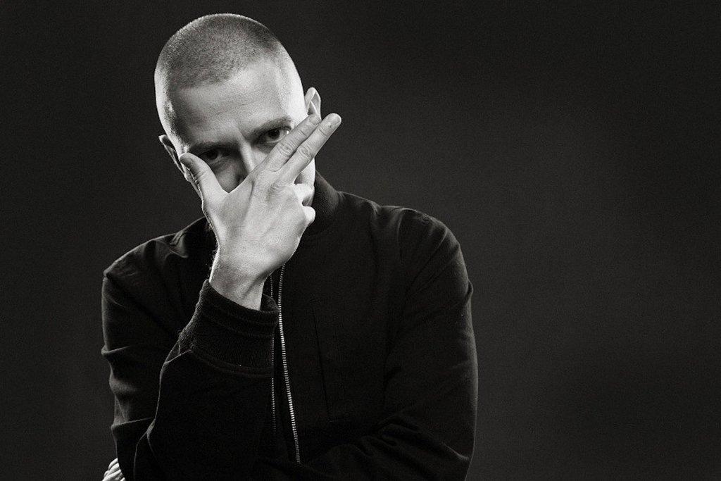 В России виновным в керченском бойне назвали популярного рэпера