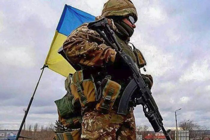Война на Донбассе: 5 обстрелов террористов, боевики понесли потери