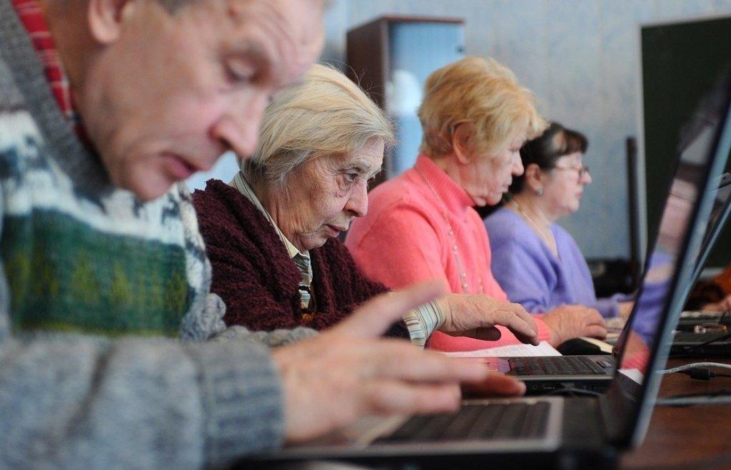 В Украине повысили размер пенсий, но не всем: у кого выплаты останутся прежними