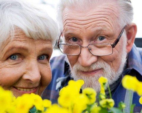 Як професія впливає на мозок: кому не загрожує старече недоумство