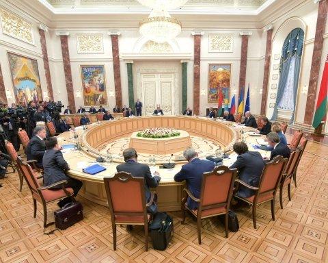 России будет несладко: кто может занять место Кучмы на переговорах в Минске