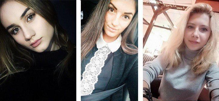 Бойня в Керчи: количество погибших возросло, фото жертв