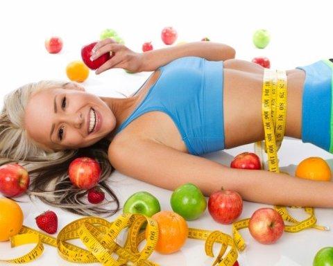 Як схуднути на 20 кілограмів за місяць: експерти дали дієвий рецепт