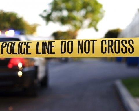 В США на двух фестивалях открыли стрельбу, много погибших: кадры с места ЧП