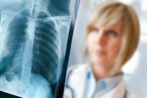 Українцям обіцяють безкоштовний рентген та УЗД: кому дозволять пройти діагностику без грошей
