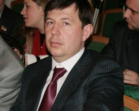 Скандальный канал продали человеку, близкому к Медведчуку
