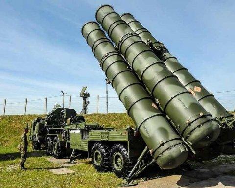 США пригрозили Росії потужним військовим ударом та назвали ціль