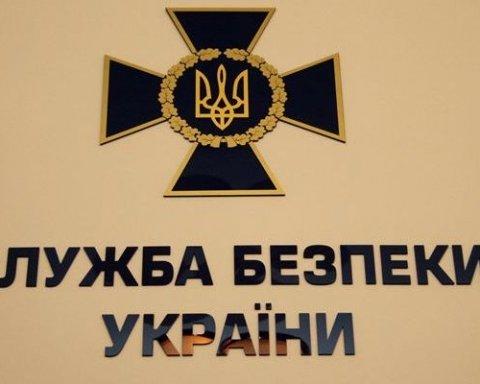 В Украине появилась первая женщина-генерал: подробности исторического события