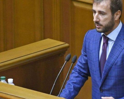 Нардеп Рибалка розповів, як повинні працювати санкції на українські телеканали