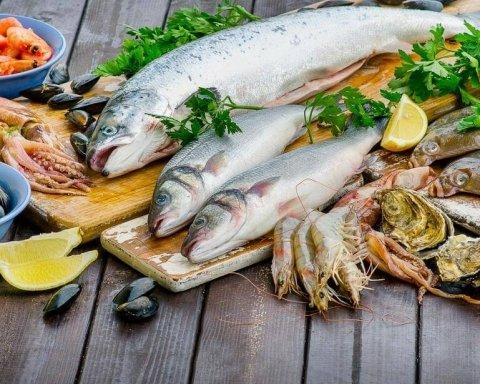 Деликатесы и любимая закуска к водке могут вызвать тяжелейшие заболевания