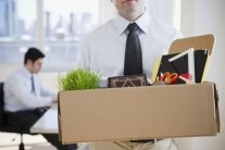 Час змінювати роботу: названо найкращих роботодавців світу