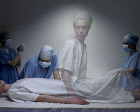 Вчені зробили прорив, навчившись передбачати смерть