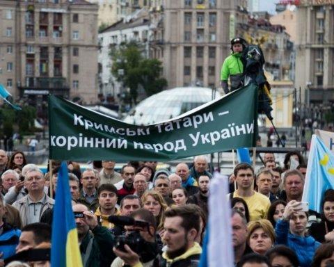 Этнические «чистки» в Крыму: в ООН озвучили тревожные цифры