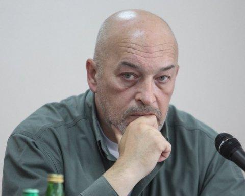 Росія закінчує на Донбасі те, що почала ще до вбивства Захарченка – Георгій Тука