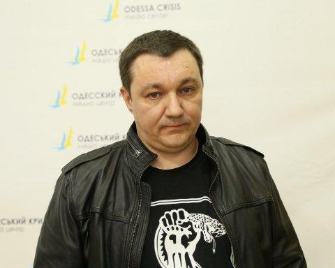 В Кремля залишився один козир в Україні, люди Путіна міняють плани – Дмитро Тимчук